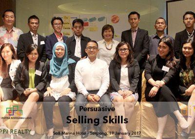 galery_dipara_persuasive_selling_skliis_1