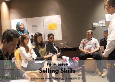 galery_dipara_persuasive_selling_skliis_2