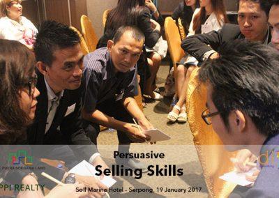 galery_dipara_persuasive_selling_skliis_3
