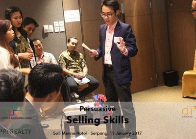 galery_dipara_persuasive_selling_skliis_4