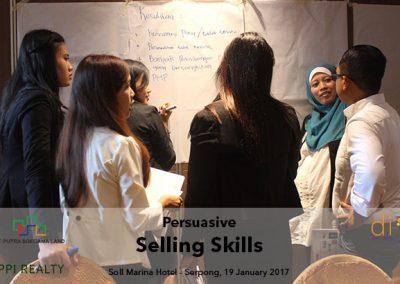 galery_dipara_persuasive_selling_skliis_5