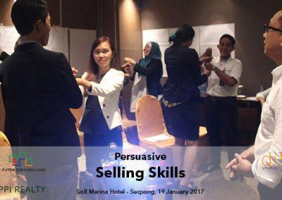 galery_dipara_persuasive_selling_skliis_6