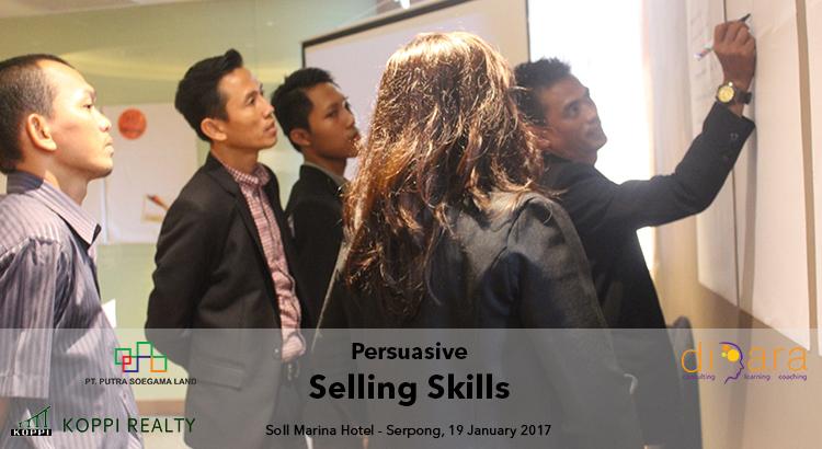 galery_dipara_persuasive_selling_skliis_7