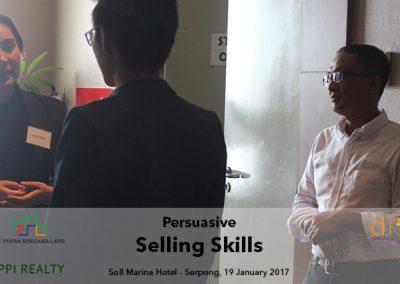 galery_dipara_persuasive_selling_skliis_8