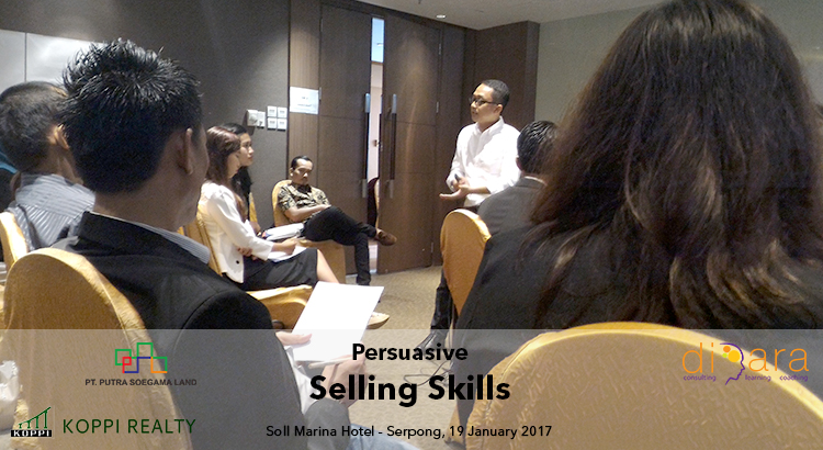 galery_dipara_persuasive_selling_skliis_9
