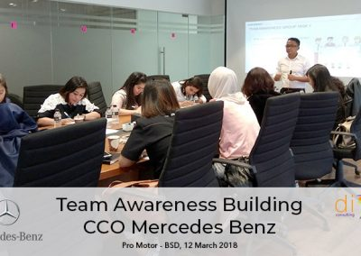 team_awareness_mersedes_benz_2
