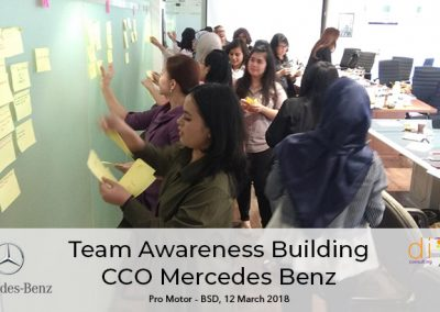 team_awareness_mersedes_benz_3