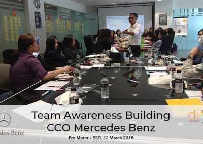 team_awareness_mersedes_benz_4