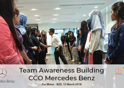 team_awareness_mersedes_benz_5