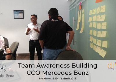 team_awareness_mersedes_benz_6
