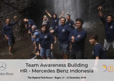 Team Awareness Mersedes Benz_8