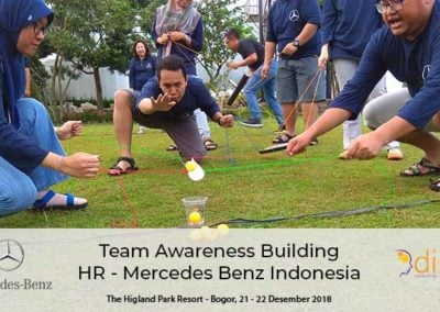 Team Awareness Mersedes Benz_9