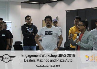 Galery Dipara GIIAS 2019_1