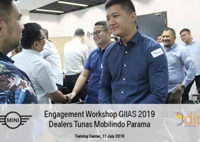 Galery Dipara GIIAS 2019_10