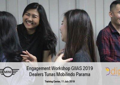 Galery Dipara GIIAS 2019_11