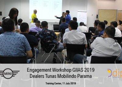 Galery Dipara GIIAS 2019_12