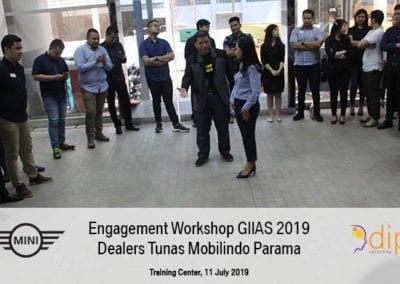 Galery Dipara GIIAS 2019_13
