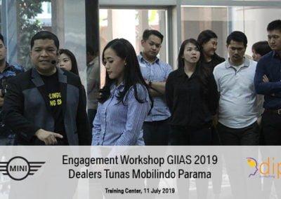 Galery Dipara GIIAS 2019_14