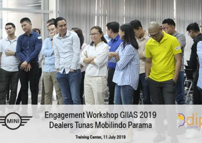 Galery Dipara GIIAS 2019_15