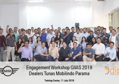 Galery Dipara GIIAS 2019_16