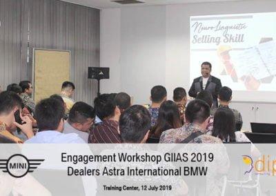 Galery Dipara GIIAS 2019_17