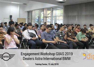 Galery Dipara GIIAS 2019_18