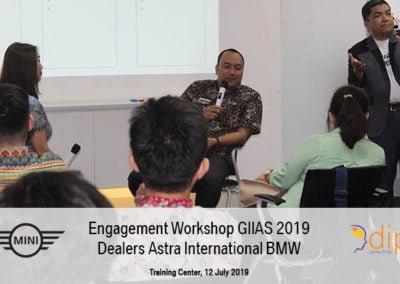 Galery Dipara GIIAS 2019_19