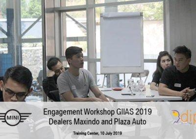 Galery Dipara GIIAS 2019_2