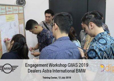 Galery Dipara GIIAS 2019_20