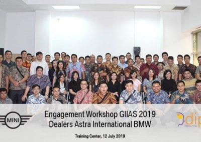 Galery Dipara GIIAS 2019_21