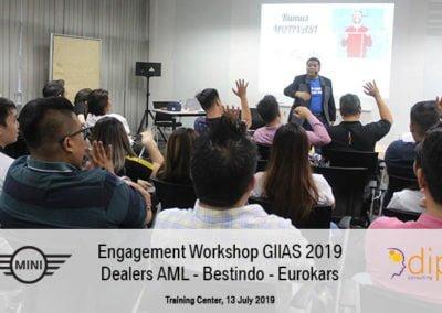 Galery Dipara GIIAS 2019_22