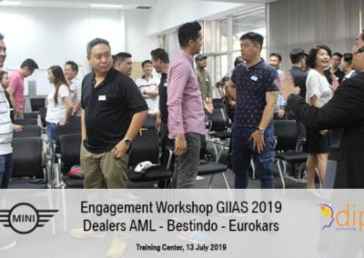 Galery Dipara GIIAS 2019_23