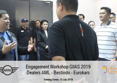 Galery Dipara GIIAS 2019_24