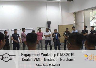 Galery Dipara GIIAS 2019_27