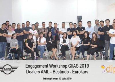 Galery Dipara GIIAS 2019_29