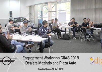 Galery Dipara GIIAS 2019_3