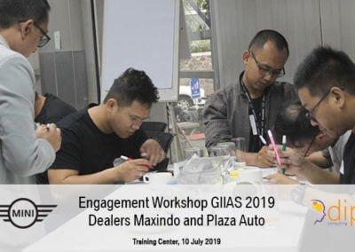 Galery Dipara GIIAS 2019_5