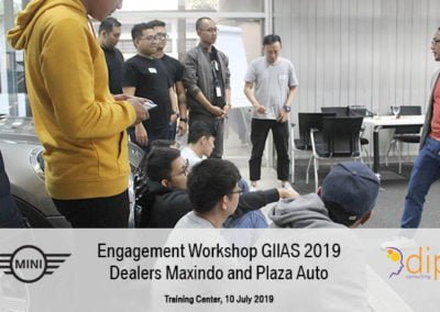 Galery Dipara GIIAS 2019_6