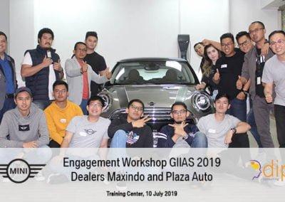 Galery Dipara GIIAS 2019_7