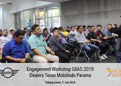Galery Dipara GIIAS 2019_9